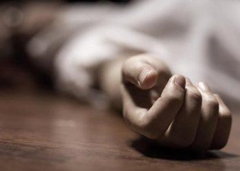Pelaku Pembunuhan Perempuan di Berau Kaltim Akhirnya Tertangkap di Katingan