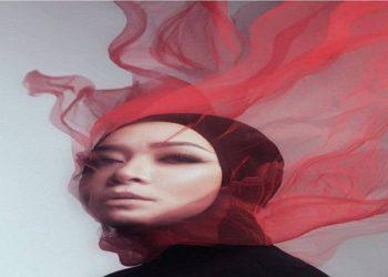 Keren! Lagu Melly Goeslaw Dinyanyikan Ulang Musisi Amerika Latin